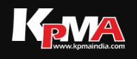 Dotweb Ideas | Partners KPMA