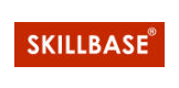 Dotweb Ideas | Partners Skillbase